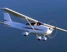 C-172 Skyhawk