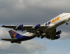 B-747-200