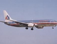 B-737-800