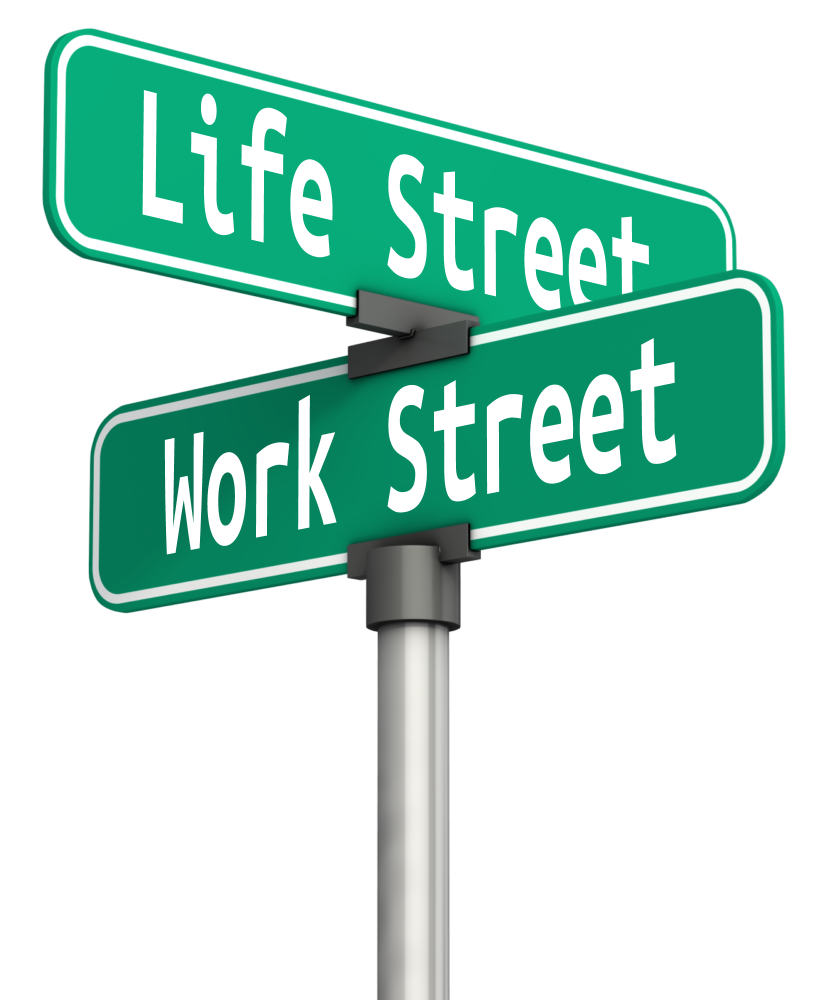 custom_corner_street_sign_14248