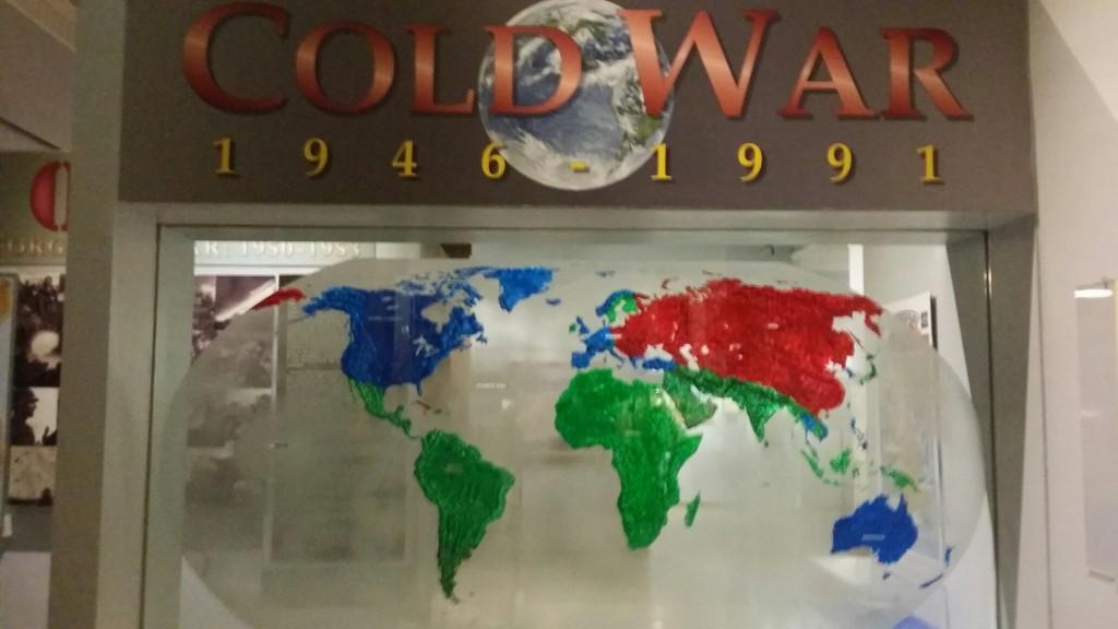 ColdWarDates