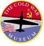 ColdWarMuseum